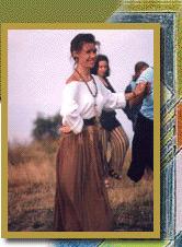 daniela-ivanova