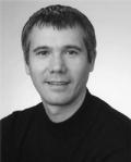 Petur Iliev