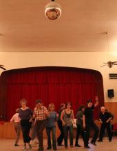 Dancers3